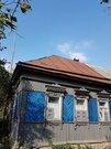Аренда дома, Малоярославец, Малоярославецкий район, Ул. Московская