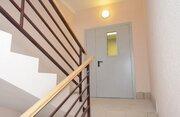 Продается квартира в г. Пушкино - Фото 5