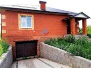 Дом в районе Зубово