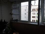 Продаю 2-х комнатную квартиру с гаражом в Карачаевске. - Фото 5
