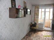 Продажа квартиры, Балашиха, Балашиха г. о, Ул. Советская - Фото 3