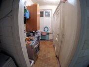 Продам отличную комнату около метро Московская, Купить комнату в квартире Санкт-Петербурга недорого, ID объекта - 700820932 - Фото 11