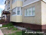 Продаю1комнатнуюквартиру, Северодвинск, улица Николая Островского, .