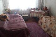 Продается 2к квартира в г.Кимры по ул.Кропоткина 14 - Фото 3