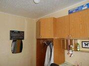 Продам 3-х комнатную квартиру на Лаптева, д.4, Купить квартиру в Омске по недорогой цене, ID объекта - 316445841 - Фото 20