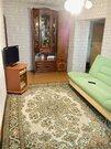 Продажа квартир ул. Кудрявцева, д.10