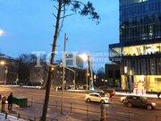 2-комн. квартира, Москва, ул Ярцевская, 14, Купить квартиру в Москве, ID объекта - 325494492 - Фото 20