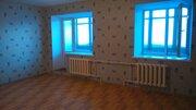 4-х комнатная квартира продам, Купить квартиру Пангоды, Надымский район по недорогой цене, ID объекта - 322913469 - Фото 7