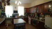 Продажа дома, Заозерное, Гайдара Улица - Фото 3