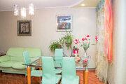 Владимир, Безыменского ул, д.26а, 2-комнатная квартира на продажу - Фото 3