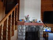 Продается дом в д.Семкино Клязьминское вдхр - Фото 4