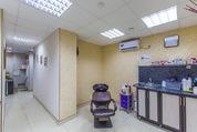 Салон красоты в Екатеринбурге, Готовый бизнес в Екатеринбурге, ID объекта - 100057904 - Фото 7