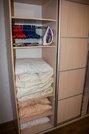 1-к.квартира посуточно в Киеве, пр-т. Героев Сталинграда 19а - Фото 2