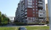 Продажа квартир Комсомольский пр-кт., д.43