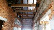 Кирпичный дом 300 кв.м. На участке 18 соток, д. Красное Домодедово го - Фото 3