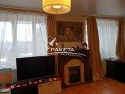 Продажа квартиры, Ижевск, Ул. Подлесная 7-я - Фото 2