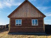 Продажа дома, Улан-Удэ, СНТ Экспресс - Фото 3