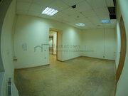 Сдается уютный офис 192м2 в Реутове. - Фото 4
