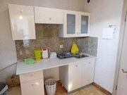 Продается новая меблированная под ключ мини гостиница, Фиолент, видова - Фото 4