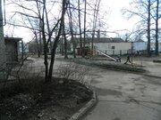 Продам 2 к.кв, Новолучанская 28 кор 1,, Купить квартиру в Великом Новгороде по недорогой цене, ID объекта - 321625889 - Фото 7