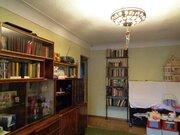 3к квартира в центре Краснодара - Фото 2