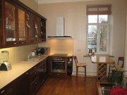 Продажа квартиры, Купить квартиру Рига, Латвия по недорогой цене, ID объекта - 313137182 - Фото 1
