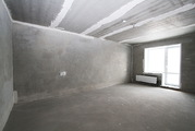 6 120 000 Руб., Военная 16 Новосибирск купить 3 комнатную квартиру, Купить квартиру в Новосибирске по недорогой цене, ID объекта - 327341993 - Фото 7