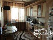 Продажа квартир ул. Воровского, д.60