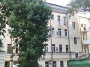 Продажа комнаты, Ростов-на-Дону, Ул. 1 Линия