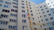 1-к квартира в центре города. ЖК Айгуль, 43,7 м2, 2/10 эт.