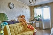 Г.Красногорск, ул.Ткацкой фабрики, 18 (ном. объекта: 433) - Фото 4