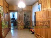 Продажа дома, Березовский, Квартал №7 - Фото 1