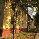Купить квартиру в Воскресенске!2 к.кв 56 кв.м, ул.Карла Маркса - Фото 2