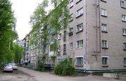 Продам 1-комнатную квартиру в кировском районе