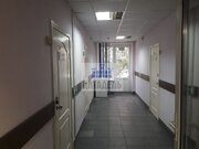 Офис в центре города, Продажа офисов в Воронеже, ID объекта - 600961844 - Фото 5