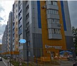 Продажа квартиры, Саранск, Ул. Димитрова