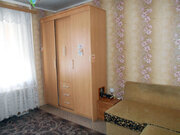 Продается 2-комнатная квартира, ул. Антонова - Фото 4