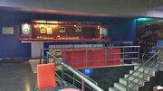 30 000 000 Руб., Развлекательный центр. 25 сот земли в городе. можно под ТЦ, Готовый бизнес в Нижнем Тагиле, ID объекта - 100050985 - Фото 5