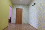 Продается 2-комн. квартира 68 м2, Барнаул