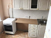 1 комнатная квартира в г. Раменское, ул. Строительная, д. 8 - Фото 3