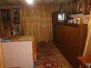 Продажа дома, Челябинск, Ул. Архангельская - Фото 2