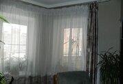 3-комнатная квартира в г.Солнечногорск, Рекинцо-2, Купить квартиру в Солнечногорске по недорогой цене, ID объекта - 310756077 - Фото 9