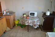 Сдается двух комнатная квартира, Снять квартиру в Домодедово, ID объекта - 328741664 - Фото 1