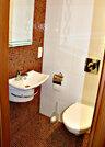 Продам 2-х комнатную квартиру, Продажа квартир в Санкт-Петербурге, ID объекта - 324643338 - Фото 11