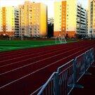 Продажа квартиры, Новосибирск, Ул. Зорге, Купить квартиру в Новосибирске по недорогой цене, ID объекта - 318322308 - Фото 39