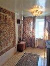 1 500 000 Руб., Квартира, ул. Звездная, д.5, Купить квартиру в Астрахани по недорогой цене, ID объекта - 326710480 - Фото 2