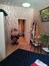 Продажа квартиры, Бердск, мк Сибиряк территория, Купить квартиру в Бердске по недорогой цене, ID объекта - 325426080 - Фото 20