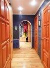 Продажа квартиры, Вологда, Ул. Ярославская, Продажа квартир в Вологде, ID объекта - 321678893 - Фото 14