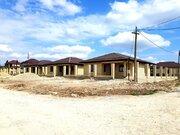 Анапа дом 120 м2 на участке 4.3 сотки цена 4 200 000 - Фото 2