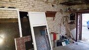 Продажа гаража в ГСК-10 по адресу: 1-й Люберецкий проезд, 6а, Продажа гаражей в Москве, ID объекта - 400050544 - Фото 9